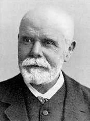 Léon Walras