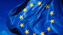 L'UNIONE EUROPEA timeline