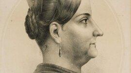 Josefa Ortiz de Dominguez timeline