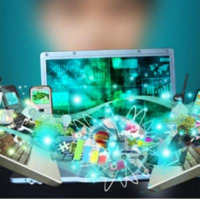 Avances tecnológicos del siglo XXI timeline