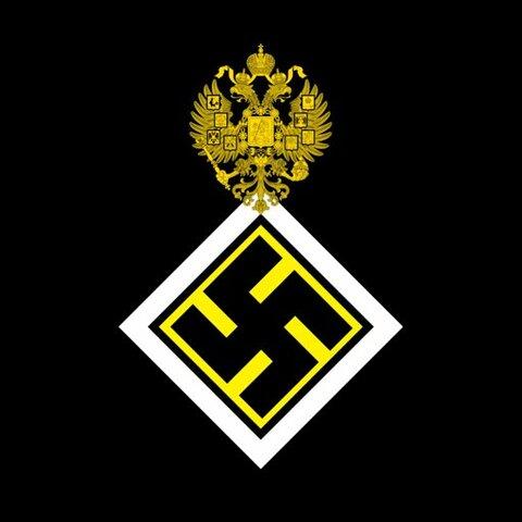 Fascismo en Rusia