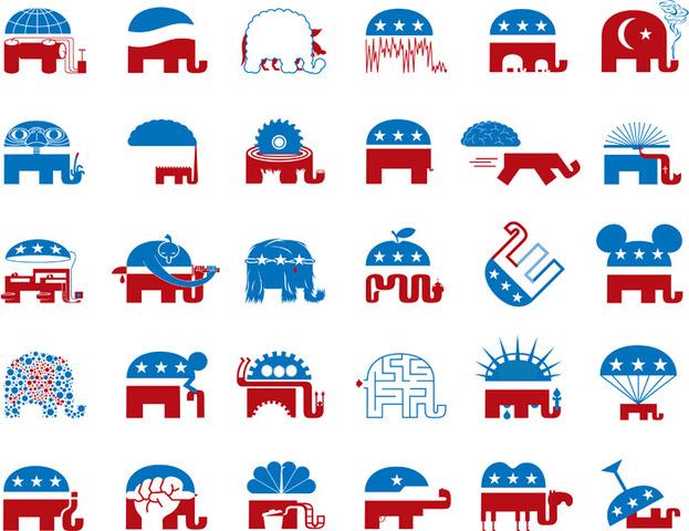 Era of the Republicans