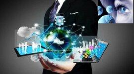 La Tecnología del siglo XXI timeline