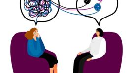La psicología hasta convertirse en ciencia timeline