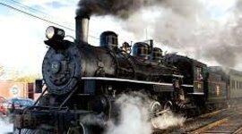 La maquina de vapor y la revolución timeline