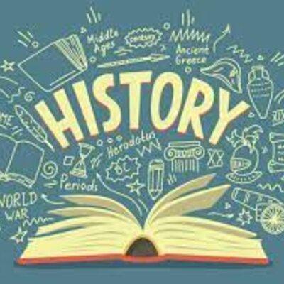 Civil War Reconstruction  timeline