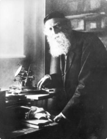 G.J. Stoney's Atomic Theory