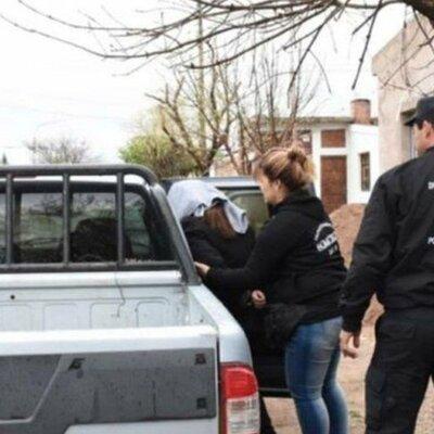 Condenan a ocho años de prisión a una mujer por matar a su hijo recién nacido timeline