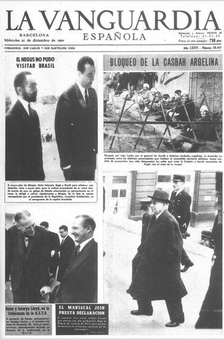 Nacimiento Manuel Mayor Melero (Padre)