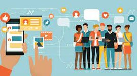 Conociendo la evolución de las herramientas en la web timeline