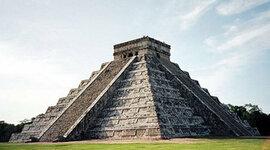 civilitzacio maia timeline