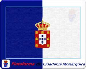 Fundación del Reino de Portugal Compromiso de Caspe