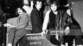 The Stranglers timeline