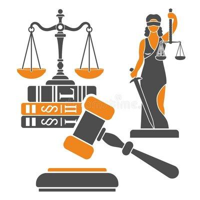Antecedentes de la Jurisprudencia timeline