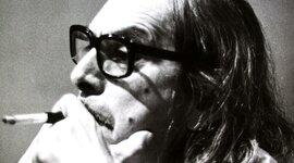 José Revueltas timeline