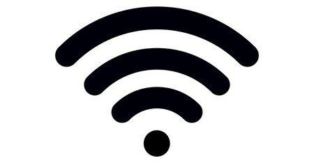 Protocolo Wifi