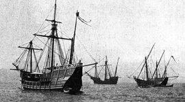 Quelles sont les causes et les conséquences des grandes explorations aux 15e et 16e siècles ? timeline
