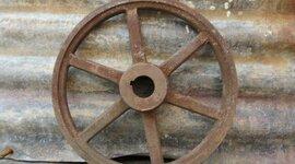 Tecnología en la Antigüedad . Edad Antigua, Edad Media y Renacimiento timeline