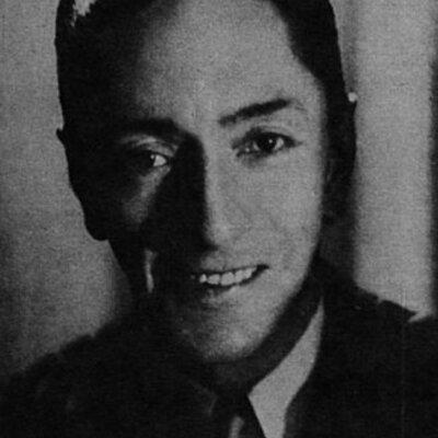 Agustín Lara  timeline