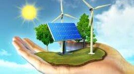 Energia Trabajo 6°a Ernesto Pareja timeline