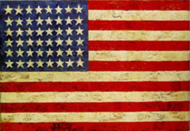 United States gains Independence