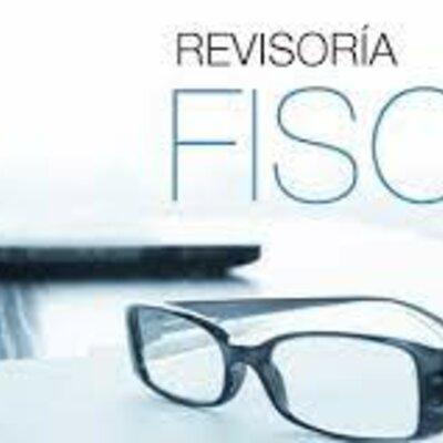 EVOLUCIÓN DE LA REVISORÍA FISCAL EN COLOMBIA timeline