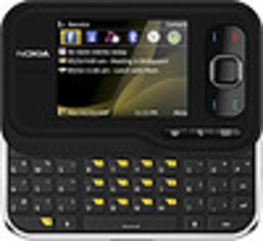 Introduction of IT phone