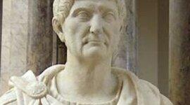 El emperador Trajano timeline