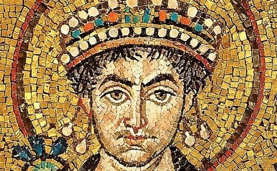 Justinià