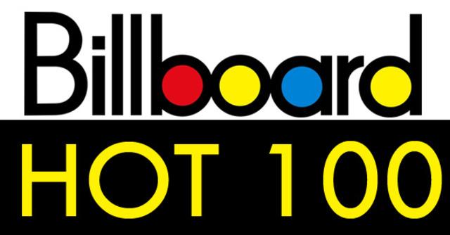 Billboard hits!!!