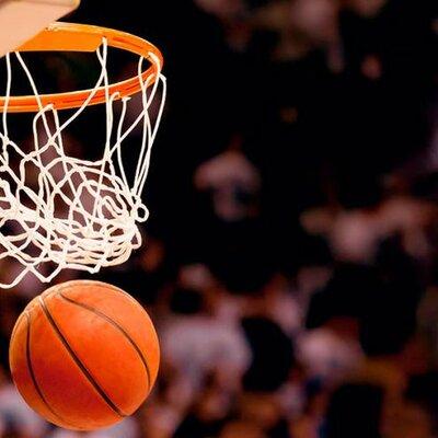 La historia del baloncesto timeline
