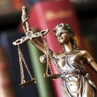 Evolución Histórica de la Jurisprudencia timeline