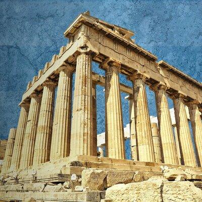 History Odyssey- Ancients 2 timeline