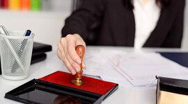 El Desarrollo del Derecho Notarial timeline