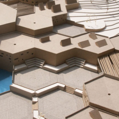 """¿PORQUÉMIGRARDE LA ARQUITECTURA ENCAPASAARQUITECTURAHEXAGONALDE LOSPROYECTOS DE DESARROLLODESOFTWARE EN COOTRAFA? - - """"Arquitectura hexagonal, el camino hacia un software mantenible a lo largo del tiempo"""" timeline"""