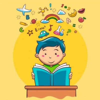 Teorías del aprendizaje  timeline