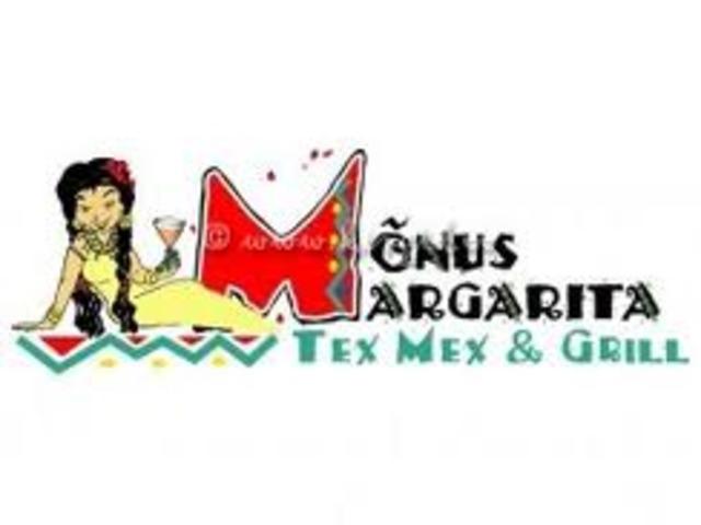 Tex-mex Mõnus Margarita kokk