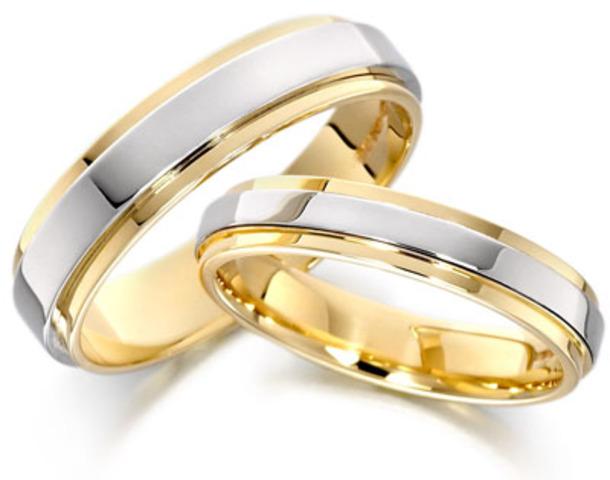 Minu pulmad