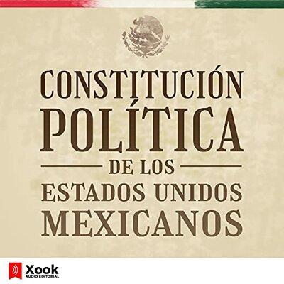 LINEA DEL TIEMPO DE LA CONSTITUCION POLITICA DE MEXICO timeline