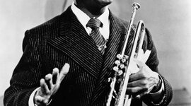How Louis Armstrong's Career was Affected by his Race timeline