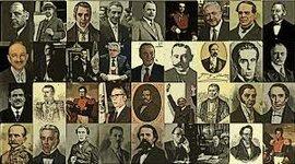 Gobiernos de México desde 1824 hasta 1857 timeline