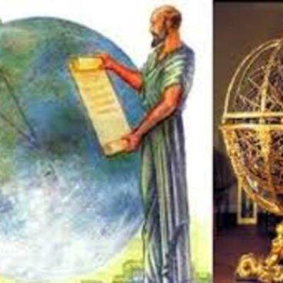 EVOLUCION EN EL DISEÑO INSTRUCCIONAL timeline