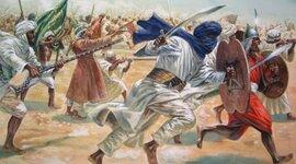 La Edad Media: Tres culturas y un mapa político en constante cambio (711-1474). timeline