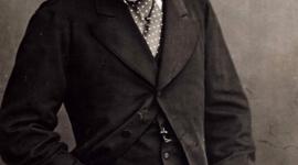 Édouard Manet timeline