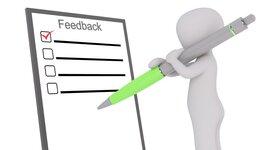 Evolución del concepto de Evaluación y su función educativa timeline