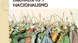 Liberalismo y Nacionalismo  timeline