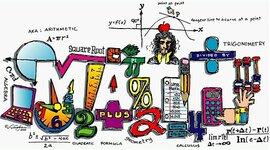 Historia de la Matemática y Sistemas de Medidas.  timeline