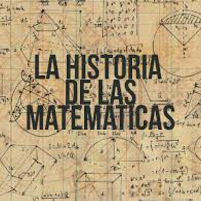 Historia de las Magnitudes y las Medidas timeline