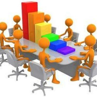 Los recursos humanos en la Administración  Pública timeline