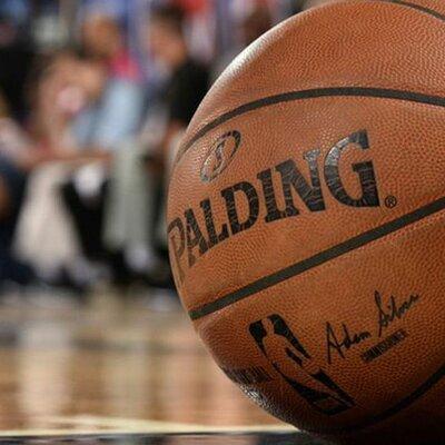 10 Acontecimientos más importantes de la historia del basquetbol timeline